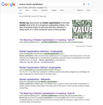how-do-you-use-featured-snippets-in-your-content