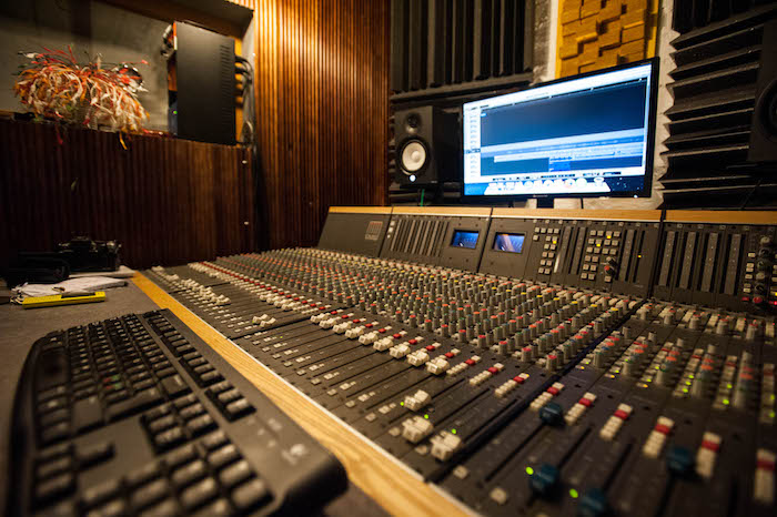 podcast-tools-recording-studio
