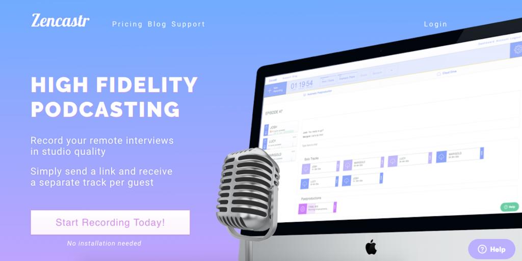 podcast-tools-zencastr