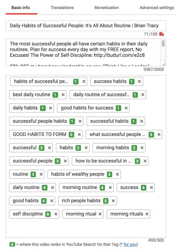 youtube-optimization-tool-tubebuddy