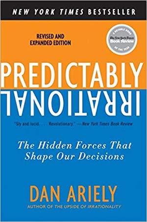 best-marketing-book-predictiblyirrational