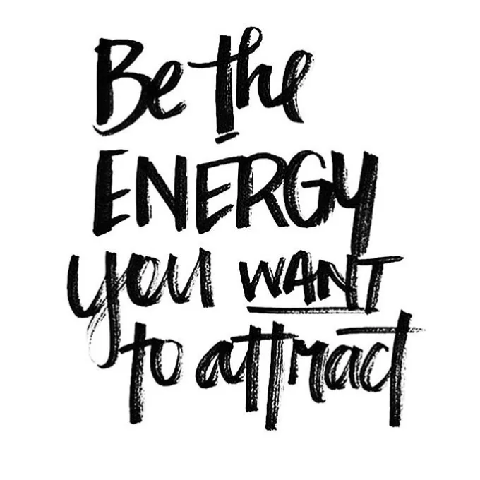 be-the-energy