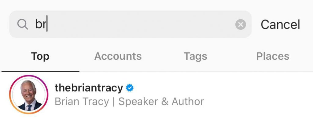 Instagram-views-search